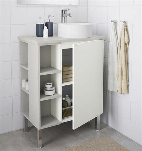 ikea bagno doccia bagno doccia ikea comarg lussuoso design bagno con
