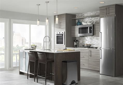 small kitchen island city mountain mist granite countertops commercialchild top 8085