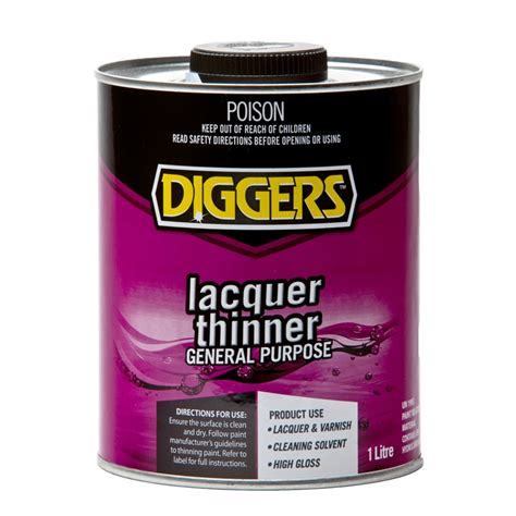 Diggers 1l General Purpose Lacquer Thinner  Ebay. Apartment Living Room Decorating Ideas On A Budget. Before After Living Room. Red Rugs For Living Room. Storage Tables For Living Room. Living Room Furniture With Prices. White Table Living Room. How To Set Up Living Room. Living Room Set Sale