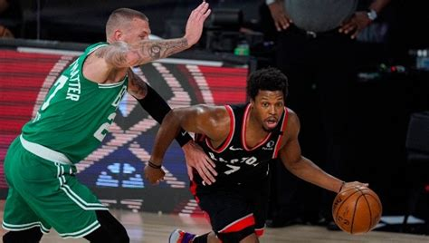 Nba 2020   Latest News on Nba-2020   Breaking Stories and ...