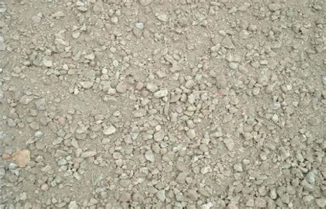 paver base material cost top 28 paver base material cost paver how to build patio with pavers patio paver sand