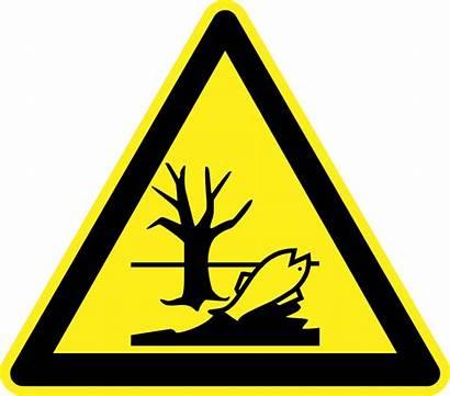 Hazard Warning Signs Clip Clipart Danger Symbol