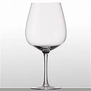 Verre à Bourgogne : le verre bourgogne fromage et bon vin ~ Teatrodelosmanantiales.com Idées de Décoration