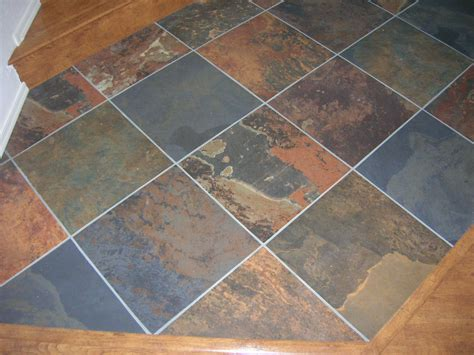 tile flooring company 600 215 300 mm 31 77 m2 jak multi color slate tiles pave world