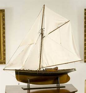 1000  Images About Pond Yachts  Model Sailboats  Sailboat