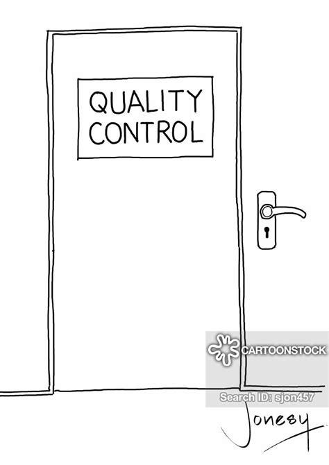 Quality Is Free Ebook Pdf