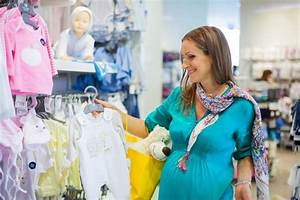 How To Buy Baby Clothes - Tips, Tricks & Helpful Advice