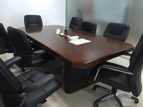 used office furniture buyer 0508075133 home furniture