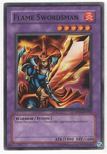 Yu-Gi-Oh! Retro Pack 1 RP01-EN00 Trading Cards Pick From ...