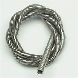Kiln Furnace Heating Element Resistance Wire 220v 2500w