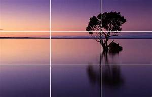Tips for Using the Rule of Thirds in Photography | Photography