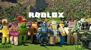 That is where you can redeem your roblox promo codes. All Star Tower Defense Codes February 2021. Check Active Codes for All Star Tower Defense, and ...