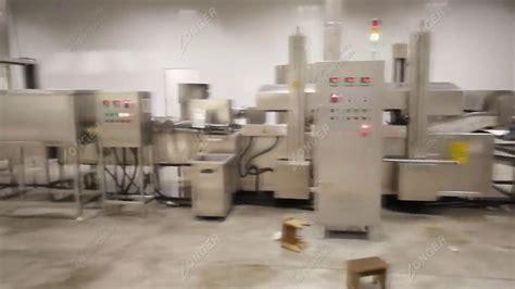 plantain chips making machine  nigeria youtube