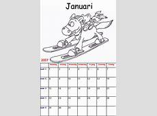 Kalender Januari 2015 Malaysia New Calendar Template Site