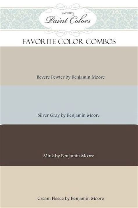 what colors compliment brown benjamin moore revere pewter linda holt interiors home design idea