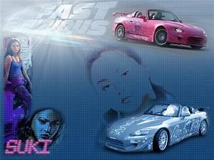 Ecran Video Voiture : les fonds d ecrans voitures ~ Farleysfitness.com Idées de Décoration