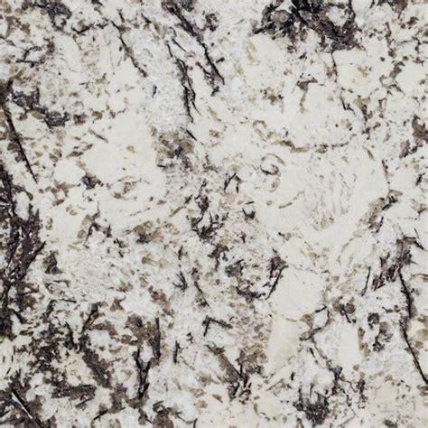 delicatus white granite granite countertops granite slabs