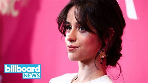 Camila Cabello Responds Fifth Harmony Vma Diss