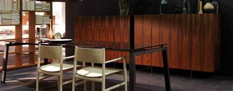 Italian Furniture Brands Ideas New Porro's Dining Room