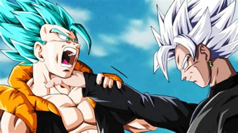Dragon Ball Super Coming To Cartoon Network's Toonami