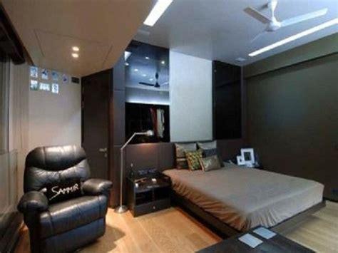 apartment bedroom interior ideas uk masculine modern