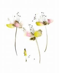 plus de 25 idees uniques dans la categorie cartes a l With affiche chambre bébé avec bouquet de fleurs avec macarons