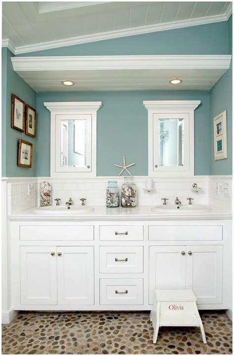 bedroom and bathroom color ideas bathroom master bedroom and bathroom color ideas high class with regard to painting bathroom