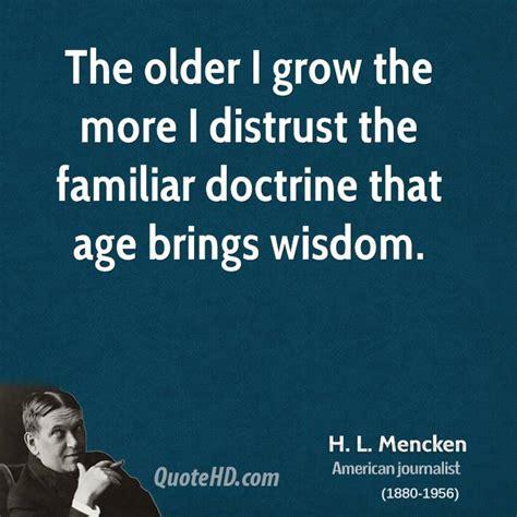 wisdom quotes   elderly quotesgram
