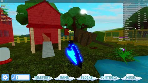 feathers  feather family roblox
