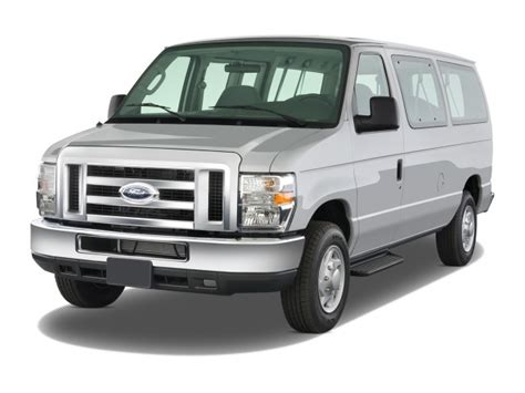 electric and cars manual 2008 ford e150 interior lighting 2008 ford econoline wagon review ratings specs prices and photos the car connection