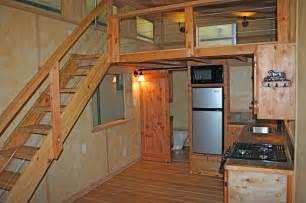 interior small home design tiny house plans live tiny