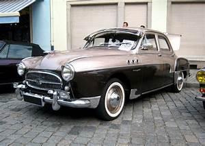 Renault Poitiers : l 39 austin mini john cooper poitiers the g g blog ~ Gottalentnigeria.com Avis de Voitures