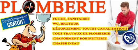 plombier thorigny sur marne plombier ormesson sur marne 94 florian packs complets guide urbain