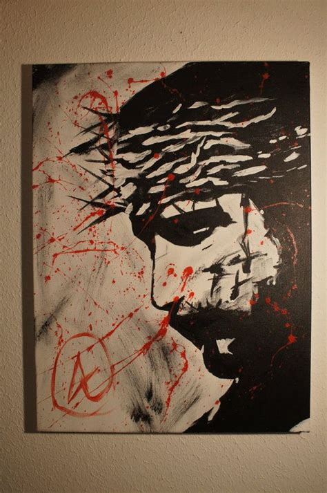 Abstract Jesus Black And White by 1609 Best Images About Banners On Pentecost