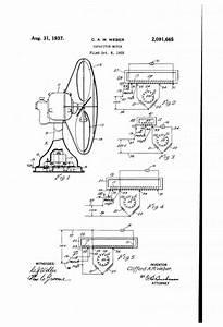 Westinghouse 5 Speed Fan Control Wiring Diagram
