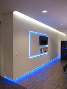 led lights for home interior led light strips for homes use led lighting in your home led lights and parts 5638 write