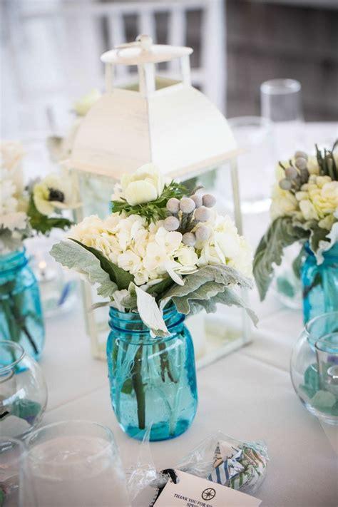 9 Mason Jar Wedding Decoration Ideas  Temple Square