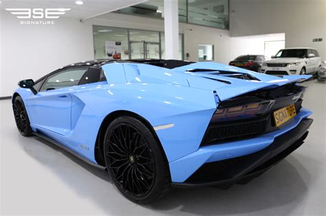 lamborghini aventador s roadster back rent our stunning lamborghini aventador s roadster an sporty supercar for hire