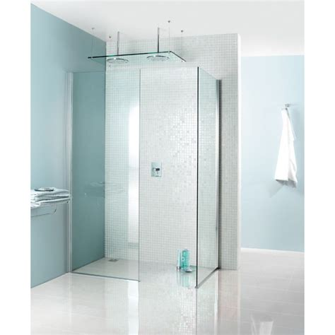 Buy Walk In Shower by Classic Mode Walk In Shower Enclosure Buy At