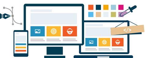 atlanta web design atlanta web design 1 for quality web design fast turn