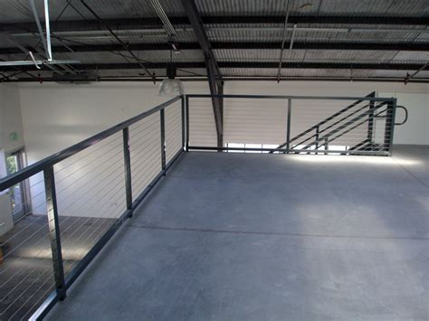 mezzanine decking equipment platforms mezzanine flooring