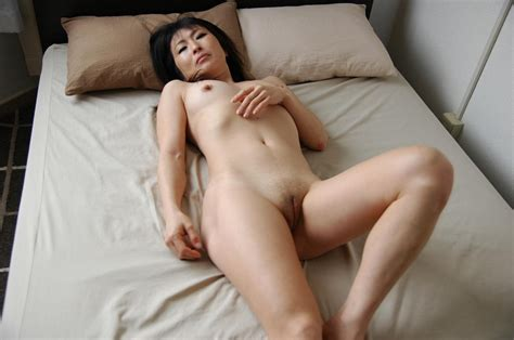 Shaved Old Asian Pics Porno Photo
