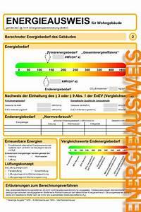 Energieausweis Online Kostenlos : energieausweis haus dekorieren bei das haus ~ Lizthompson.info Haus und Dekorationen