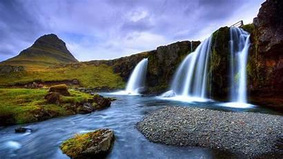 Waterfall Wallpapers13