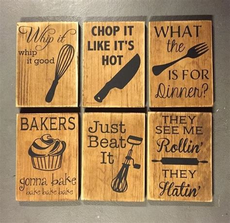 One Sign Fun Kitchen Wall Decor Kitchen Humor Kitchen. Room For Rent Raleigh Nc. Christmas Decorations Outdoor. Cake Decorating Flower Nail. Room Led Lights. Wall Decor Bed Bath And Beyond. Amish Dining Room Tables. Boho Style Room. Dinning Room Furniture