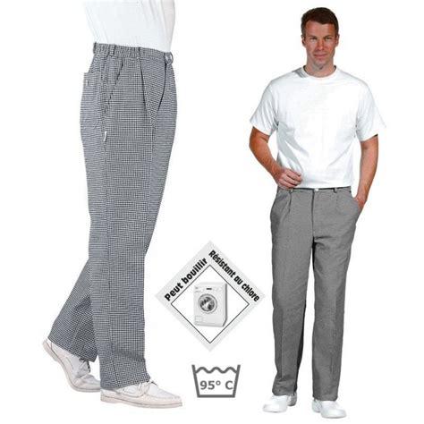 pantalon pied de poule cuisine pantalon de cuisine femme 28 images pantalon de