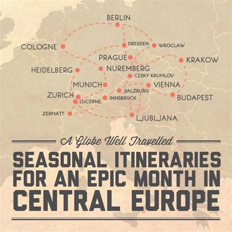 best 25 central europe ideas on
