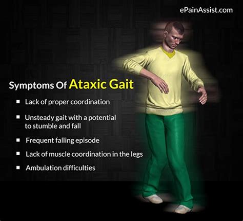 What Can Cause Ataxic Gait Or Gait Ataxia?. Fast Response Plumbing Security Business Plan. Passage To India Mountain View. Anthem Supplemental Health Insurance. Life Insurance Over 65 Forecasting With Excel. Treatment For Methamphetamine. Suze Orman Life Insurance Recommendations. Branding And Reputation Management. Radiology Technician Job Outlook