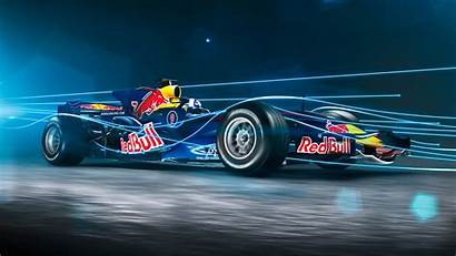 F1 Bull Racing Wallpapers 2560 Background 1080