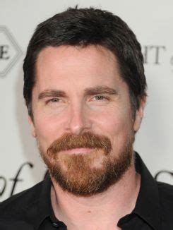 Christian Bale Movies Filmography Allmovie